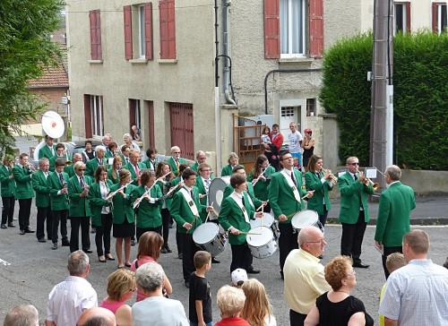 Inauguration fête de Vouziers 09.2014 044.jpg