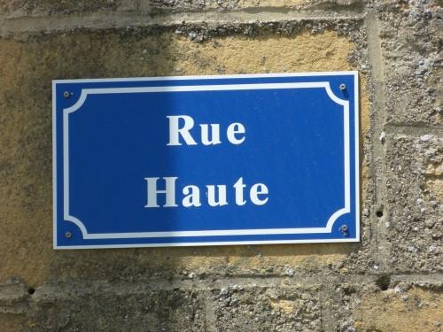 Patrimoine Authe Autruche 06..2013 019.jpg