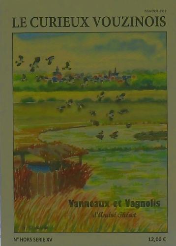 andré théret,vanneaux,tenderie,chasse traditionelle,vallée de l'aisne