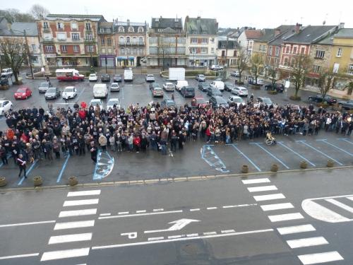 Rassemblement Charlie-hebdo 01.2015 017.jpg