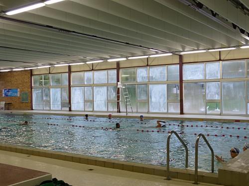 piscine,vouziers,boris,cnv,club nautique vouzinois,2c2a