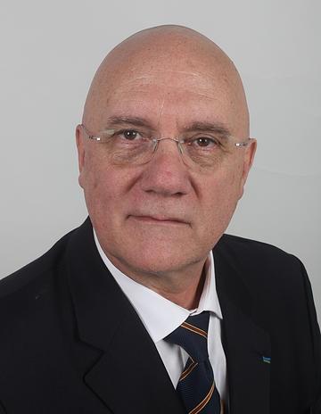 Alain Lizzit.JPG