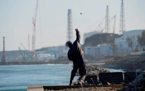 ecologie,nucleaire,fukushima,bure