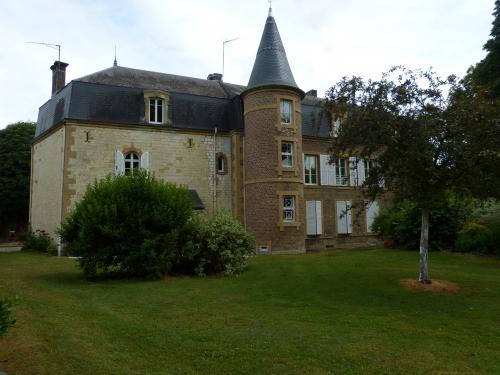 Patrimoine Saint-Morel juin 2015 038.jpg