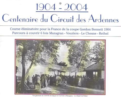 circuit de  l'argonne 1904.jpg